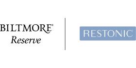 Biltmore Reserve Logo