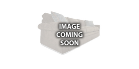 Bedgear, LLC Logo