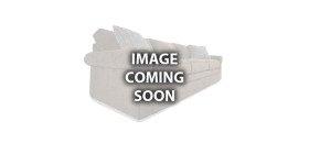 Flexsteel Furniture Logo