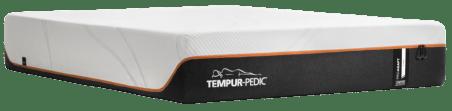 TEMPUR-ProAdapt™ Mattress